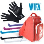 WIFA Online Shop